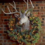 horchow-christmas-themes-creative-ideas2-13