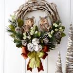 horchow-christmas-themes-creative-ideas2-14