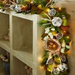 horchow-christmas-themes-creative-ideas2-15