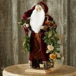 horchow-christmas-themes-creative-ideas2-2
