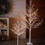 horchow-christmas-themes-creative-ideas2-8