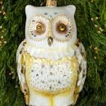 horchow-christmas-themes-creative-ideas2-9