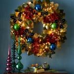 horchow-christmas-themes-creative-ideas3-10