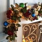 horchow-christmas-themes-creative-ideas3-11