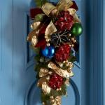 horchow-christmas-themes-creative-ideas3-12