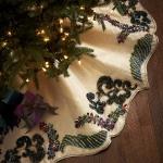 horchow-christmas-themes-creative-ideas3-3