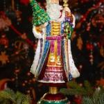 horchow-christmas-themes-creative-ideas3-7