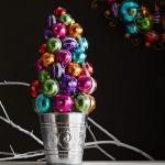 horchow-christmas-themes-creative-ideas3-9
