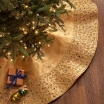 horchow-christmas-themes-creative-ideas4-7