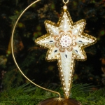 horchow-christmas-themes-creative-ideas4-8