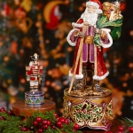 horchow-christmas-themes-creative-ideas5-2