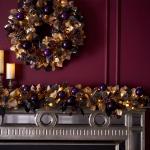 horchow-christmas-themes-creative-ideas5-3