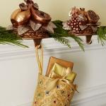 horchow-christmas-themes-creative-ideas5-4