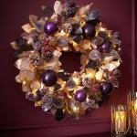 horchow-christmas-themes-creative-ideas5-6
