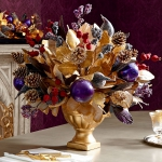 horchow-christmas-themes-creative-ideas5-7