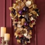 horchow-christmas-themes-creative-ideas5-8