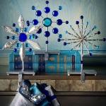 horchow-christmas-themes-creative-ideas6-1