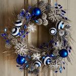 horchow-christmas-themes-creative-ideas6-10