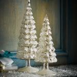 horchow-christmas-themes-creative-ideas6-3