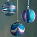 horchow-christmas-themes-creative-ideas6-6