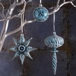 horchow-christmas-themes-creative-ideas6-7