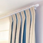 how-to-add-personality-curtains1-1.jpg