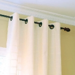 how-to-add-personality-curtains1-2.jpg