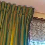 how-to-add-personality-curtains1-4.jpg