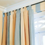 how-to-add-personality-curtains1-5.jpg