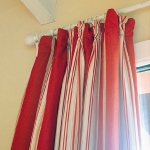 how-to-add-personality-curtains1-6.jpg