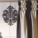 how-to-add-personality-curtains1-8.jpg