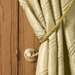 how-to-add-personality-curtains2-10.jpg