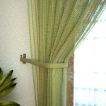 how-to-add-personality-curtains2-13.jpg
