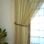 how-to-add-personality-curtains2-17.jpg