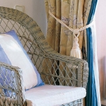 how-to-add-personality-curtains2-3.jpg