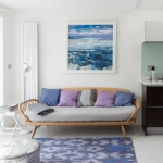 how-to-choose-accent-cushion-color1-1
