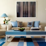 how-to-choose-accent-cushion-color10-3
