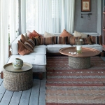how-to-choose-accent-cushion-color2-2