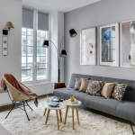 how-to-choose-accent-cushion-color3-1