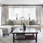 how-to-choose-accent-cushion-color4-2