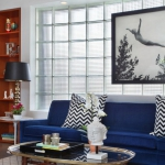 how-to-choose-accent-cushion-color4-3