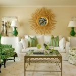 how-to-choose-accent-cushion-color5-1
