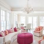 how-to-choose-accent-cushion-color5-2