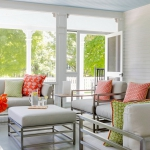 how-to-choose-accent-cushion-color6-1