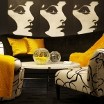 how-to-choose-accent-cushion-color7-1