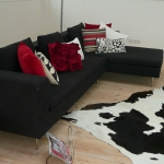 how-to-choose-accent-cushion-color7-3