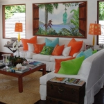 how-to-choose-accent-cushion-color8-3