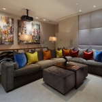 how-to-choose-accent-cushion-color9-2
