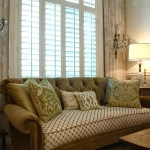 how-to-choose-accent-cushion2-1