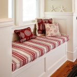 how-to-choose-accent-cushion2-2